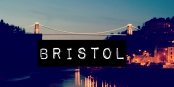 The Carouser's Guide to Bristol