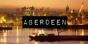 The Carouser's Guide to Aberdeen