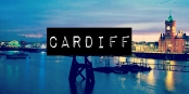 The Carouser's Guide to Cardiff
