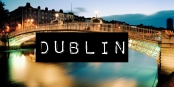 The Carouser's Guide to Dublin