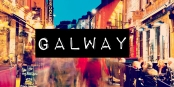 The Carouser's Guide to Galway