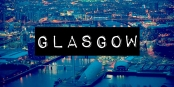 The Carouser's Guide to Glasgow