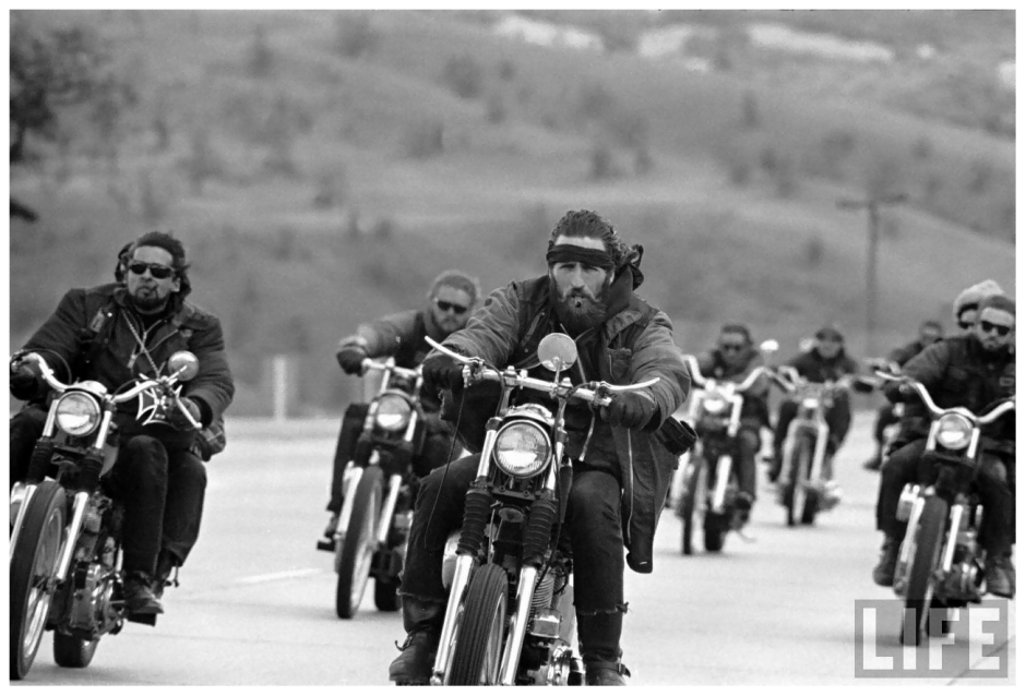 life-hells-angels_photo-bill-ray-1965-b