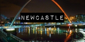 The Carouser's Guide to Newcastle