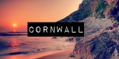 The Carouser's Guide to Newquay