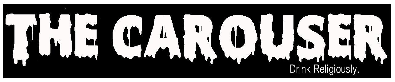 The Carouser