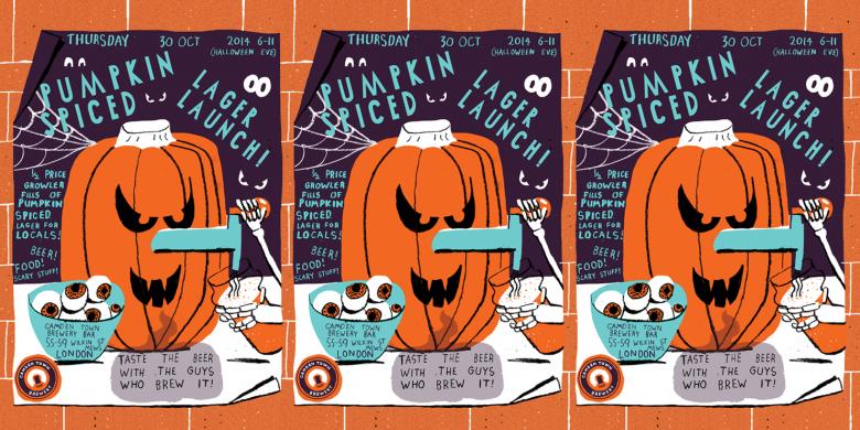 Pumpkin-_Blog-780x390_1