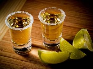 tequila-com-limão
